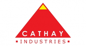 Kevin Sonby Joins Cathay Industries as VP of Sales