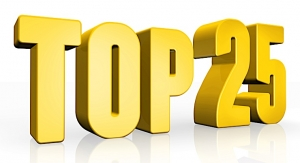 The 2020 Top 25 Pharma and Biopharma Companies