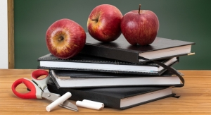 ACI Offers Guidance to Schools