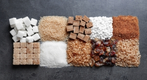 Americans Are Consuming Less Sugar and More Non-Nutritive Sweeteners