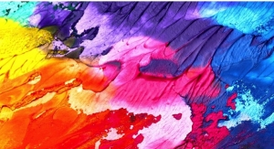 Inorganic Color Pigment Market to Reach $10.1 Billion by 2030: Transparency Market Research