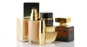 Prestige Beauty: Dramatic Declines in Q2