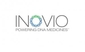 INOVIO's COVID-19 DNA Vax Effective in NHP