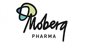Moberg Pharma Appoints Chief Medical Officer