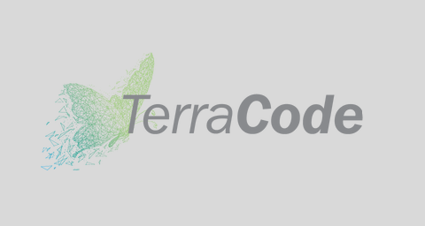Flint Group announces TerraCode