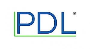 PDL BioPharma Sells Noden Pharma for $48.3M