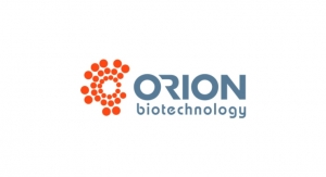 Orion Biotechnology Receives Funding to Develop OB-002