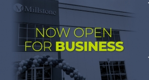 Millstone Medical Completes New Facility