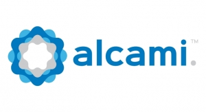 Alcami Site Expansion Nears Completion