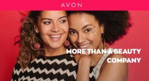 Data Breach at Avon