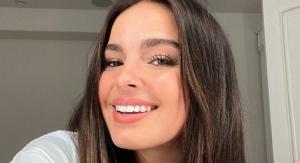 TikTok Influencer Launches Cosmetics Line
