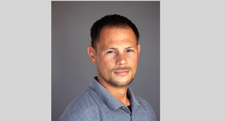 ARC International adds Northwest regional tech service manager