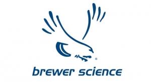Brewer Science Appoints Ken Joyce as Executive VP