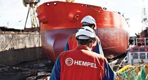 Hempel Announces Global Price Increase