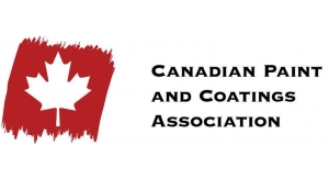 Vigilance on Chemicals Critical in Canada