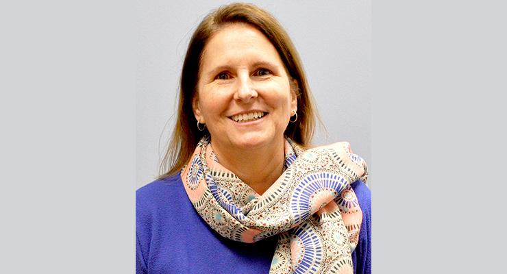 AkzoNobel Promotes Tami Swearingin to Global Segment Director of Aerospace Coatings