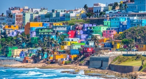 Puerto Rico Focuses on Tourism for Recovery