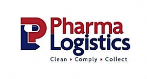 Pharma Logistics Opens New Facility in Libertyville