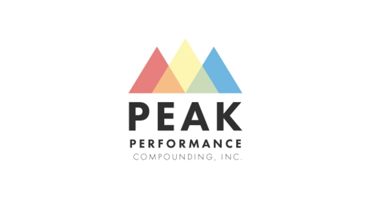 Peak Obtains ISO 13485:2016 and 9001:2015 Certifications