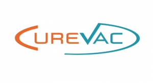 CureVac Appoints CEO and COO