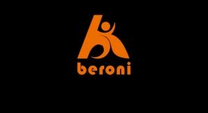 Beroni Group Provides Update on COVID-19 Nanobody Tech