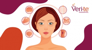 Research Supports Resveratrol for Women