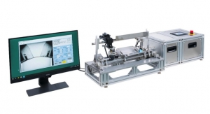 YUASA Systems Demonstrates New Endurance Test Capabilities for Flexible Displays