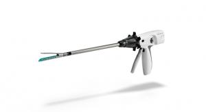 Study Shows Efficacy of Echelon Powered Staplers
