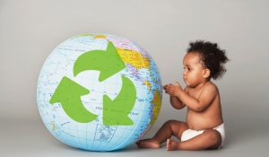 Is Sustainability Still in Focus During COVID-19?