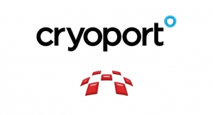 Medipal Holdings Partners with Cryoport