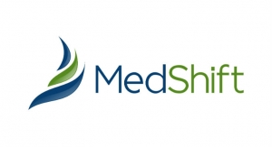 MedShift Releases New Version of IoT Connected Device Platform