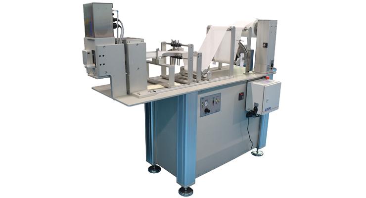2020 Machinery & Equipment Review