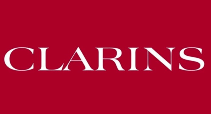 Clarins Adds Subscription Boxes