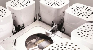 Applied Materials Introduces New Sym3 Y Etch System