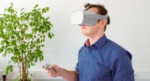 COVID-19 Marks a Need for Virtual Development Tech