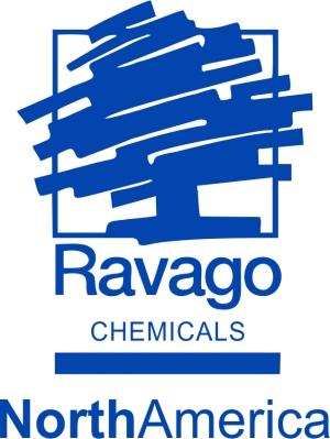 Ravago Chemicals North America
