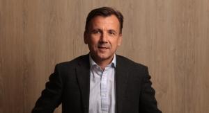Firmenich Appoints CFO