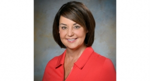 Carestream Health Names President of Americas Region