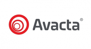 Avacta Appoints Chief Development Officer