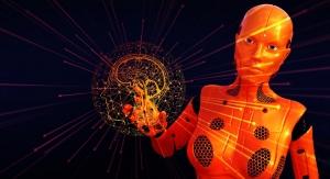 Orthopedic's Future with Robotics and AI