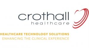Crothall Healthcare, Asimily Forge Strategic Partnership