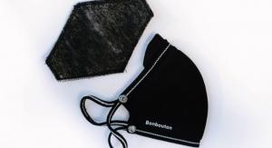 Bonbouton Develops Graphene Masks for COVID-19