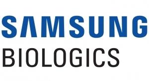 Samsung Biologics Expands Footprint