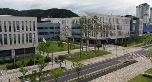 SMA Collaboratives