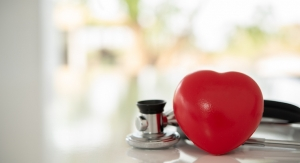 Study Links Vitamin K Status Marker to Cardiovascular Risk