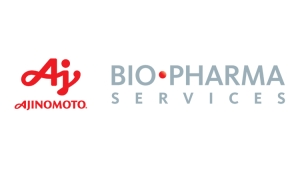 Aji Bio-Pharma Expands Small Molecule Mfg. Capabilities
