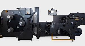 Enprom launches sleeve seaming product