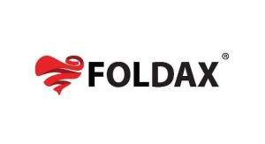 Heart Valve Innovator Foldax Closes $20 Million Financing