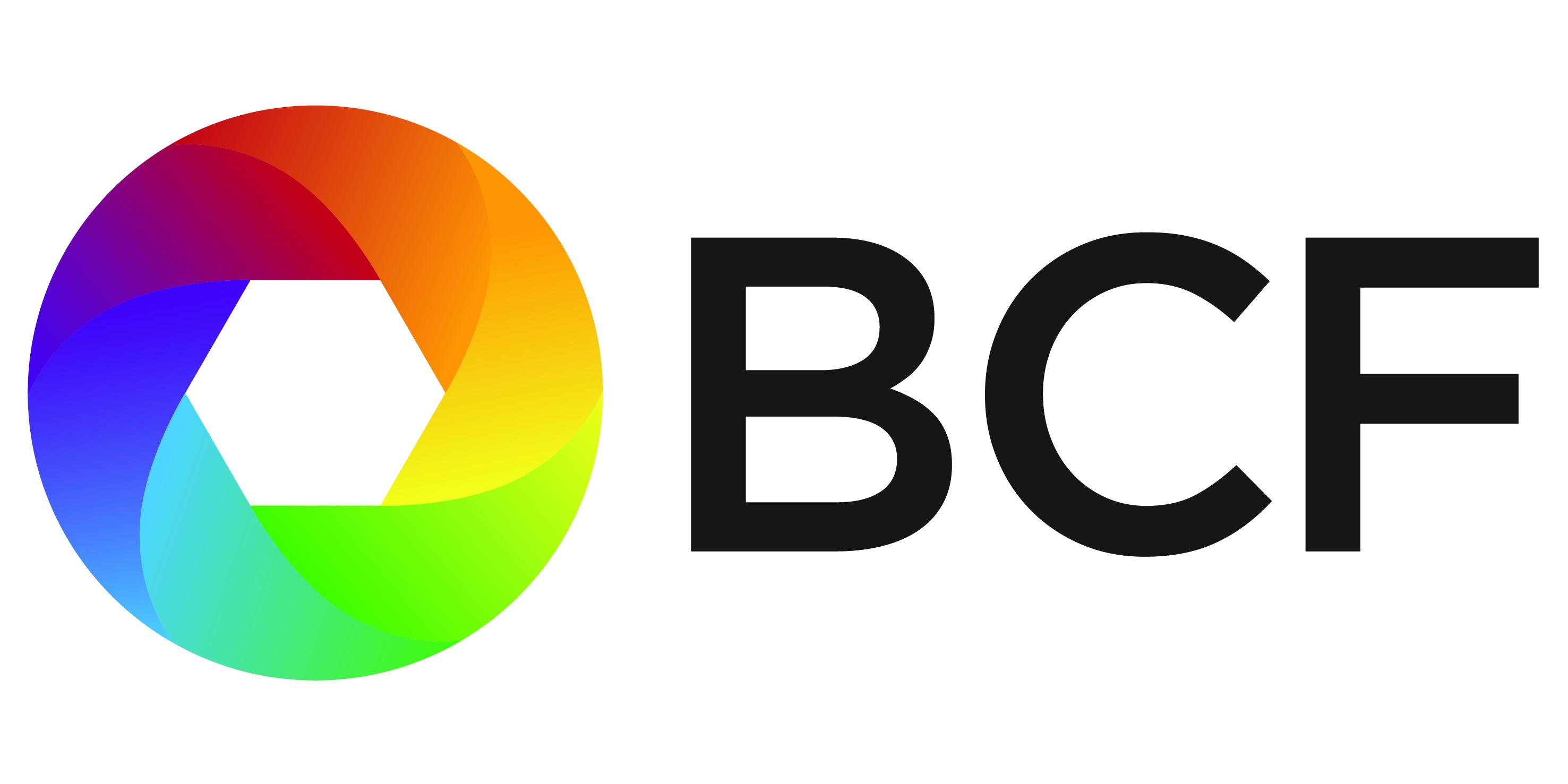 British Coatings Federation, Surface Coatings Group Partner