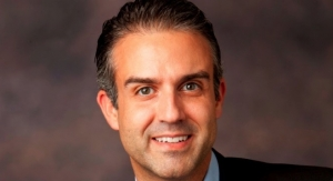 Todd Cottrell Joins Hempel as Group VP for North America